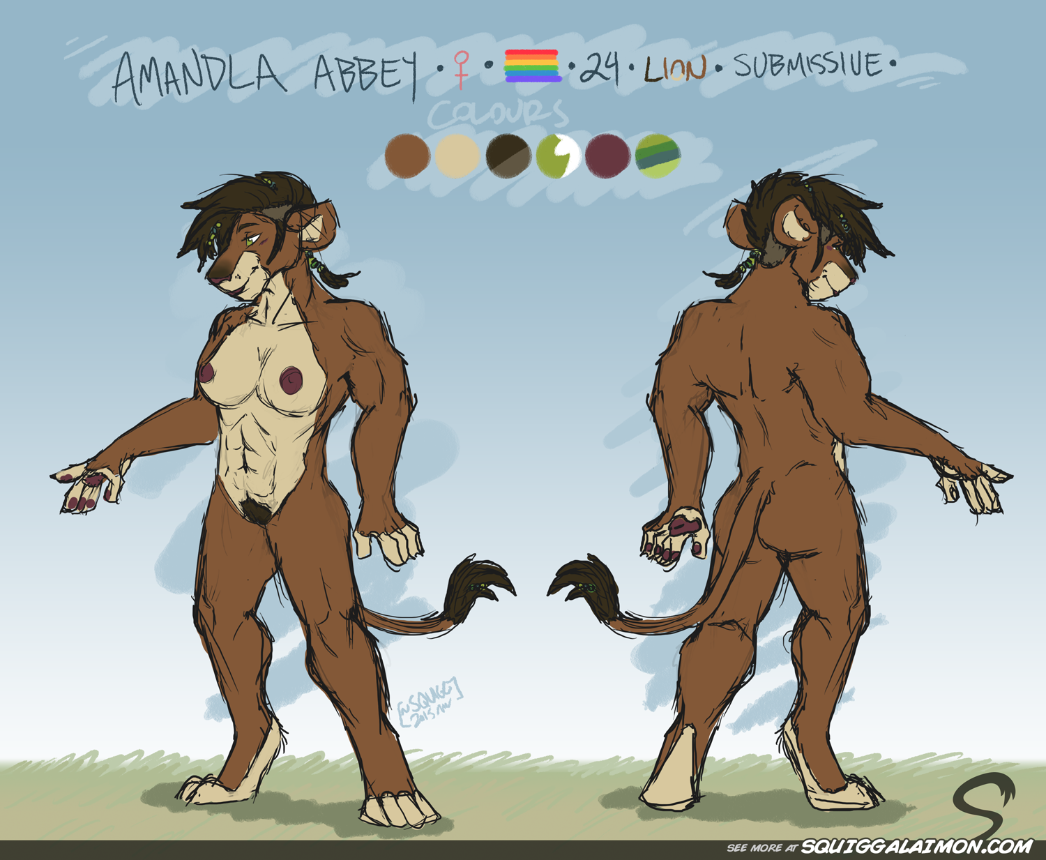amandla_abbey_ref-sketch_wm