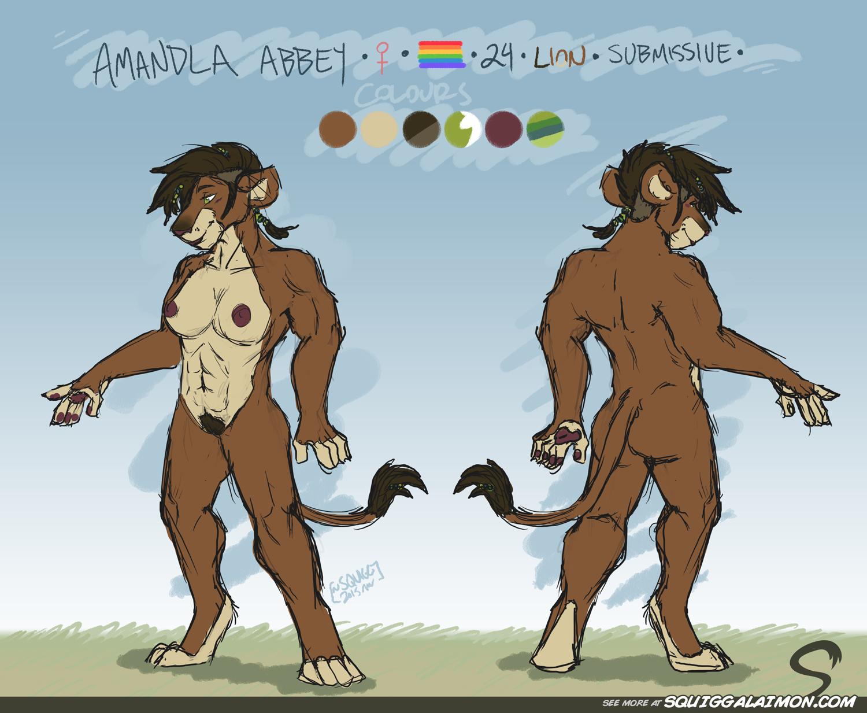 amandla_abbey_ref-sketch_wm